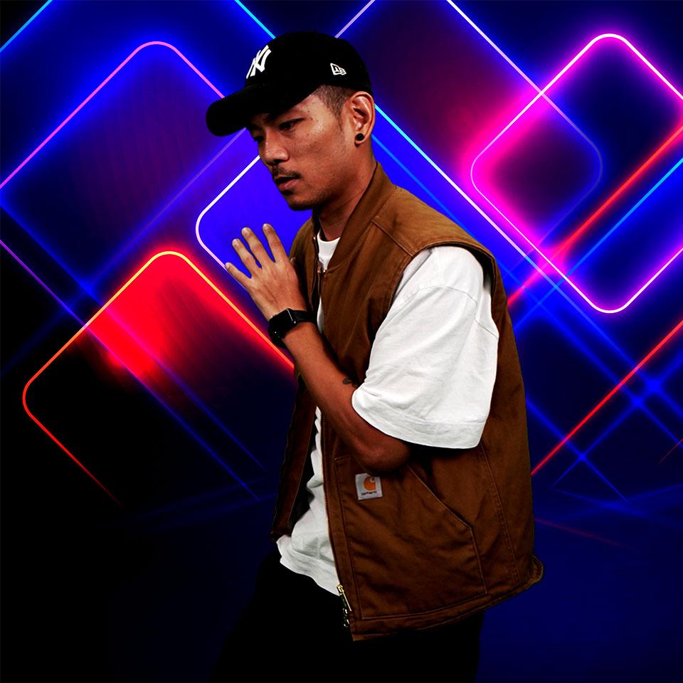ki_cheung_gallery_3